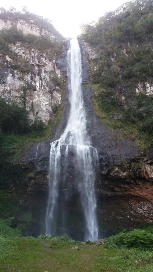 Três Forquilhas Rio Grande do Sul fonte: www.tresforquilhas.rs.gov.br